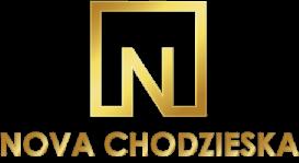 nova-logo-new2